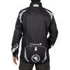 Endura Luminite II Jacket Men black
